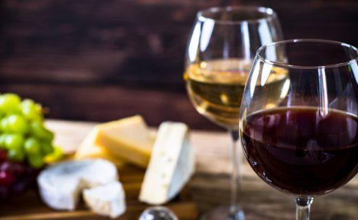 bicchieri-vino-800x400